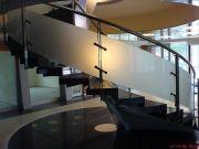 plafond-tendu-006
