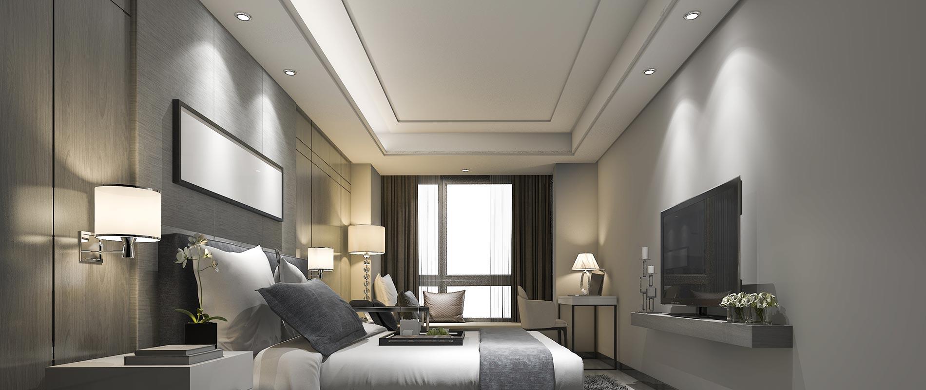 installation-plafond-tendu-belgique